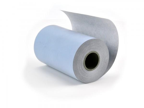 BLUE4EST® Thermorolle 57/35 - 14m - ohne chemische Entwickler