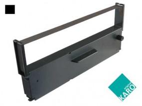 Farbbandkassette Epson ERC 31 [schwarz]