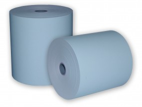 KARO Thermorolle 80/80/12 [80m] blau