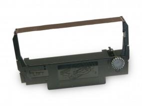 Farbbandkassette Bixolon SRP-275 KARO original [schwarz]