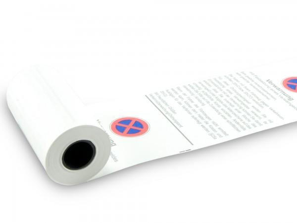 KARO Thermorolle 57/30/12 [6,9m]