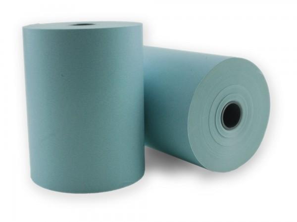 KARO Thermorolle 80/65/12 [50m] blau