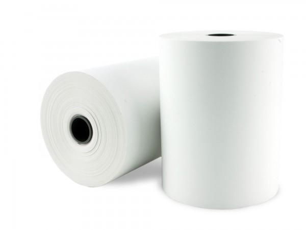 KARO BPA-freie Thermorolle 57/35/12 [15m]