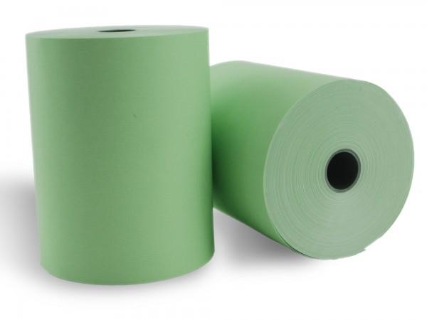 KARO Thermorolle 80/65/12 [50m] grün
