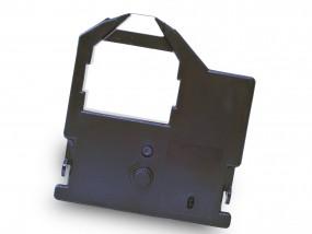 Farbbandkassette Olivetti PR 45 [schwarz]