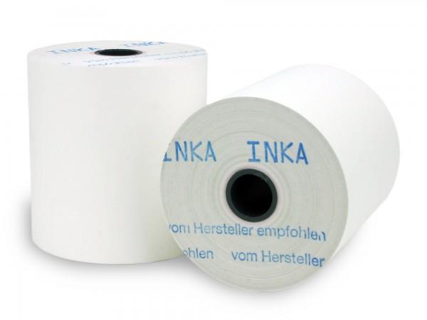 Thermorolle Inka Inka 10 KARO original [40m]