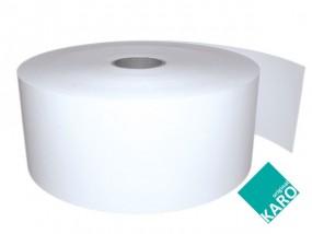 KARO Premium Thermorolle 82/200/40,5 [396m] innenbeschichtet