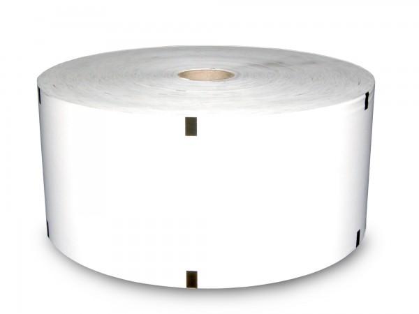 KARO Thermorolle 80/175/25 [420m]