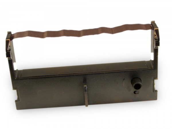 Farbbandkassette ERC39P / IR 31 RB [violett]