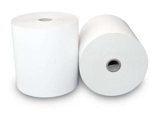 KARO wärme- & fettbeständige Thermorolle 80/80/12 [80m]